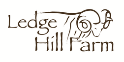 Ledge Hill Farm